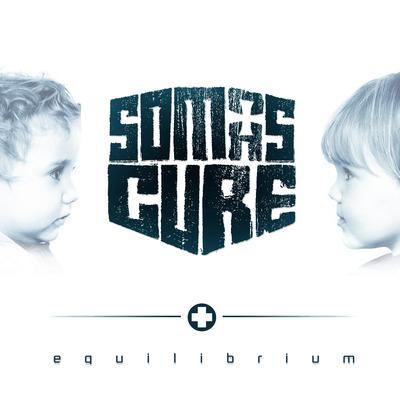 equilibrium_somas_cure