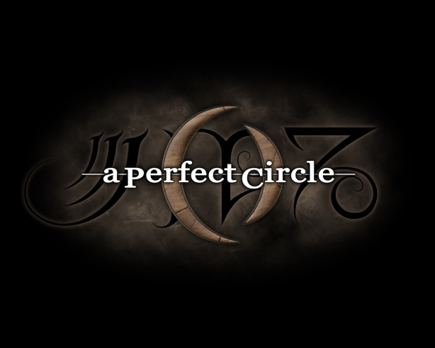 A_Perfect_Circle___Weathered
