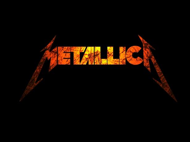 Metallica_Logo_by_omenev
